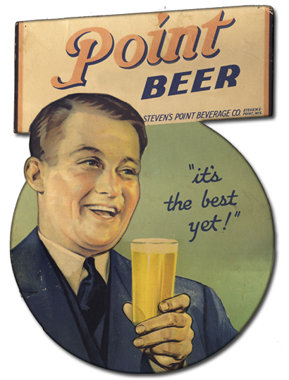 Beer Craft Beers And Other Beverages Available From Ihs