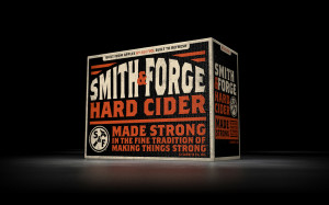 Smith__Forge_4